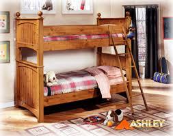 CPSC Ashley Furniture Industries Inc Announce Recall to Repair
