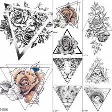 подробнее обратная связь вопросы о треугольники цветок временные