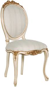 french bedroom chairs uk. palais french bedroom chair - ivory upholstery \u0026 gold frame image 3 chairs uk a