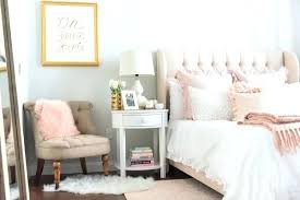 Blush And Gold Bedroom Blush Pink Bedroom Blush Pink Bedroom Decor ...