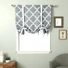 Curtain For Small Bedroom Window Bedroom Curtains For Small Windows Curtain  Designs For Small Windows Best . Curtain For Small Bedroom Window ...