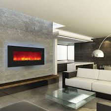 A: We are one of the most outstanding manufacturers for home improvement  products in China. Our products ranges from elelctric fireplace, ...