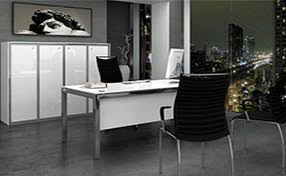 private office design. Private Office Design