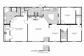 37 fresh pics clayton homes floor plans and s