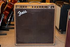 Fender 4x10 Guitar Cabinet Guitar Amplifiers Vintage Amplifiers Normans Rare Guitars