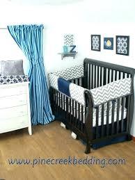 navy blue crib skirt medium size of cute and grey bedding orange mini b tulle crib skirt blue navy chevron