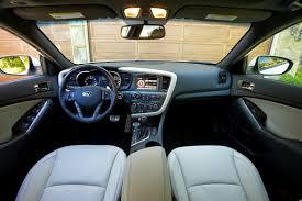 kia optima 2014 white interior. Contemporary Optima 2014 Kia Optima Interior Intended Kia Optima White Interior A