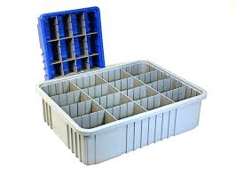 Soft storage bins Grey Storage Sourourbenzartiinfo Storage Boxes On Sale Pack Fabric Storage Bins Soft Storage Cubes