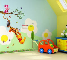 Small Picture Home Decor Wall Stickers Buy Wall Stickers Online At Low Prices