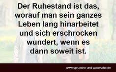 Spruch Zur Rente Loriot Zitate Zum Ruhestand 2019 02 28