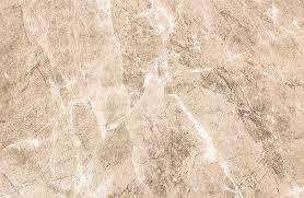 pure white marble texture.  Texture Decorative Tiles And Pure White Marble Texture