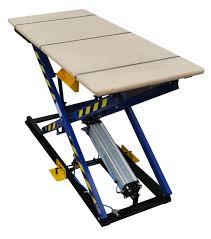 scissor lift table plans. full image for scissors lift table 116 diy scissor plans pneumatic