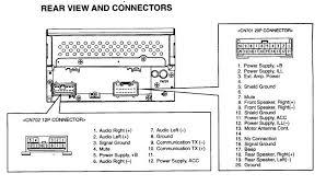 2003 saab 9 3 radio wiring diagram beautiful charming 2006 cadillac 2006 Cadillac SRX at 2006 Cadillac Cts Wire Harness