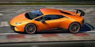 2018 lamborghini huracan performante white. Modren Performante 2018 Lamborghini Huracan Performante Fast Intended Performante White E