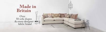 rate furniture brands. British Made Sofas Rate Furniture Brands