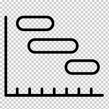 Gantt Chart Computer Icons Project Management Implementation