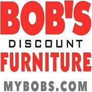 Working at Bob s Discount Furniture 259 Reviews