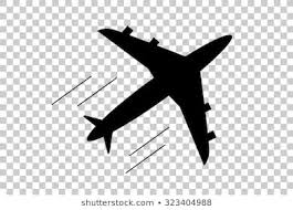 Airplane Clipart No Background Royalty Free Transparent Plane Images Stock Photos Vectors