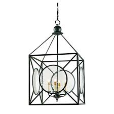 currey and company lighting fixtures. Currey Light Fixtures - 9748 Beckmore Lantern Wrought Iron/Glass Chandeliers; \u0026 Company Lighting And N