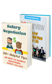 cheap average salary per job average salary per job deals on get quotations middot essential tips to increase job success box set 2 in 1 30 helpful tips