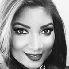 Attorney Angela D. Kendrick - Home | Facebook