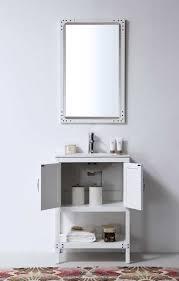 Legion Bathroom Vanity Legion Furniture Vanities Globorank