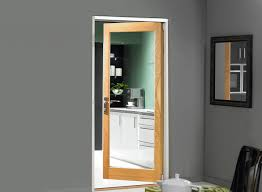 18 inch estimable interior door glass delighful interior glass door sliding wood with frosted insert