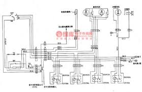 index 99 automotive circuit circuit diagram seekic com Fire Alarm Flow Switch Wiring Diagram najing iveco 35 10 light car, produced by zhongnan company air conditioner system circuit diagram the fire wire of air flow switch Temperature Switch Wiring Diagram