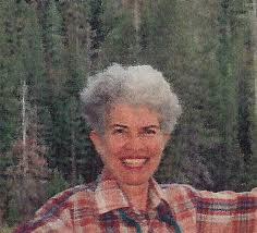 Obituary of Renee Mueller | TheUnion.com