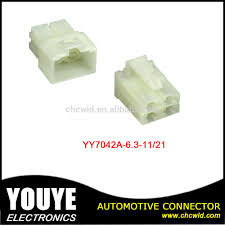 pin male female automotive wiring harness connector buy 4 pin male female automotive wiring harness connector buy automotive wiring harness connector 4 pin male female wire connector 4 pin connector for bmw