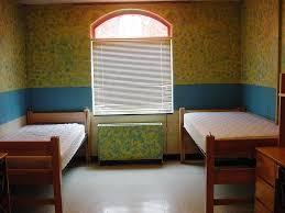 dorm room furniture ideas. Dorm Room Lights Furniture Ideas L