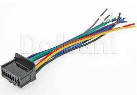 pioneer deh wiring diagram related keywords pioneer deh pioneer deh 17 wiring diagram on 16 pin