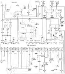 3vze Engine Diagram   Wiring Library