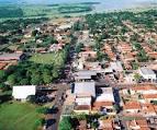 imagem de São Simão Goiás n-11