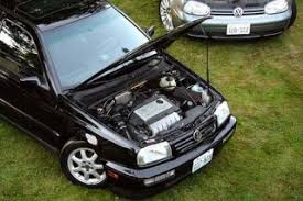 mk3 vr6 wiring harness diagram images mk3 vr6 wiring harness vw jetta vr6 fuel injectors also mk3 further 2000