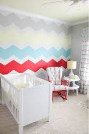 Small Picture 21 Creative Accent Wall Ideas for Trendy Kids Bedrooms Paint