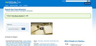 helpme com review essay writing service reviews 123helpme review