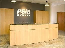 office receptionist desk. desk office reception chairs canada furniture uk desks commercial receptionist