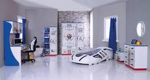 Wandtattoo Fr Babyzimmer Junge. Keyword Gut Designs Auto Zimmer ...