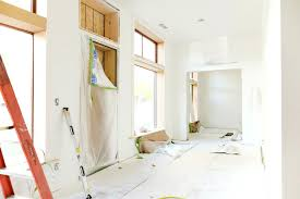 painting house interior all white all the homes of my childhood had white walls which because