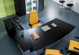 Office Design Online