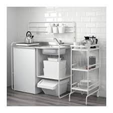 expect ikea kitchen. SUNNERSTA Mini-kitchen. IKEA FAMILY Member Price Expect Ikea Kitchen A