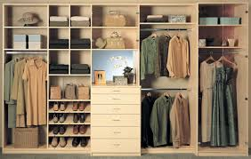 closet organizer ideas. Perfect Closet Closetorganizerideas Throughout Closet Organizer Ideas I