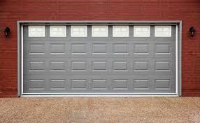 overhead garage door lexington ky gallery collection banko garage door millersville tn