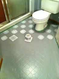 how to paint vinyl floors can you paint vinyl flooring designs paint vinyl floor look like