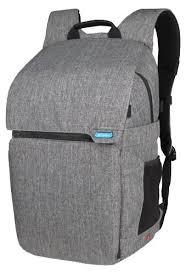 Рюкзак для фотокамеры <b>Benro Traveller 100</b> — купить по ...