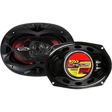 bose 6x9 car speakers. boss audio ch6930 6\ bose 6x9 car speakers