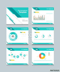 Free Microsoft Powerpoint Template Download Download Consulting Theme Presentation Templates Design Free