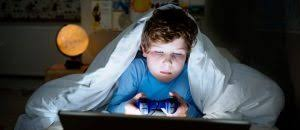 Power point video games by maria kraakman  The history of video     Third  video games can have harmful consequences to the physical body  They  have bad effects    including obesity  video induced seizures  and postural