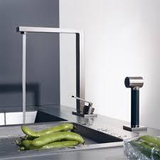 designer kitchen faucets. contemporary kitchen \u0026 bar faucet from dornbracht designer faucets